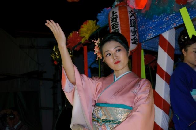 nagawa14D-0094.jpg