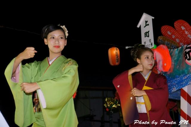 nagawa14D-0099.jpg