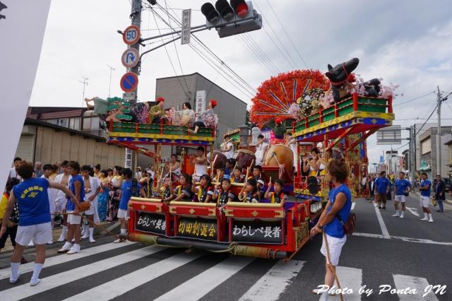 towada1409-0004.jpg