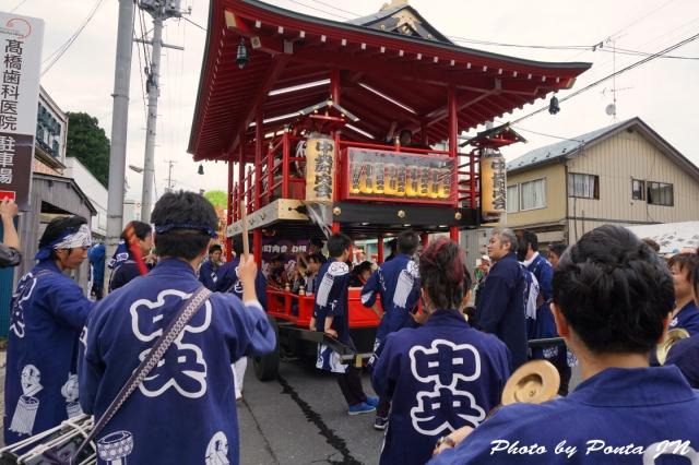 towada1409-0008.jpg