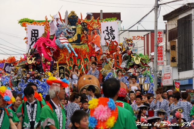 towada1409-0016.jpg