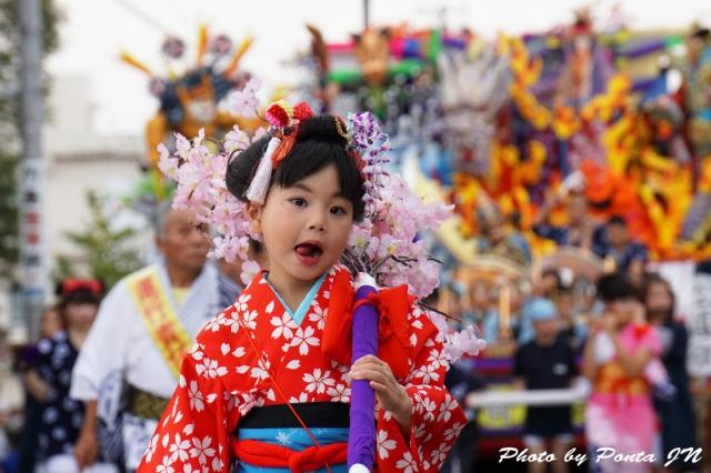 towada1409-0021.jpg
