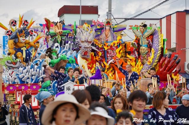 towada1409-0024.jpg