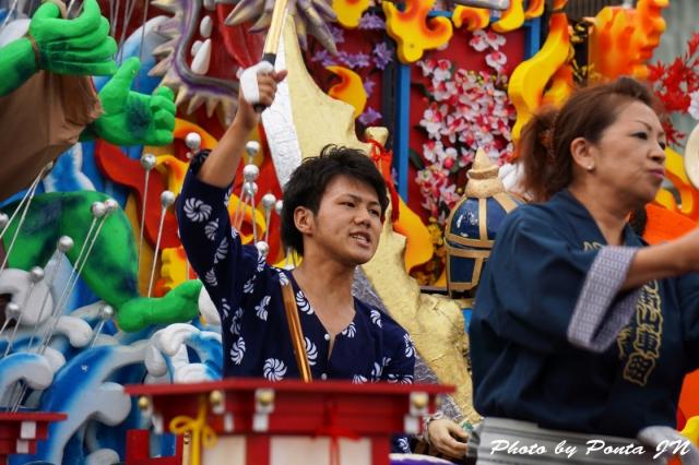 towada1409-0028.jpg