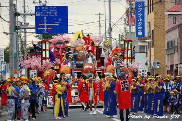 towada1409-0029.jpg