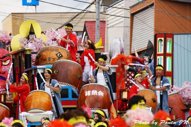 towada1409-0030.jpg