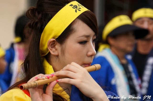towada1409-0031.jpg