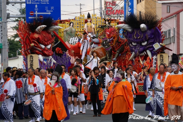 towada1409-0033.jpg