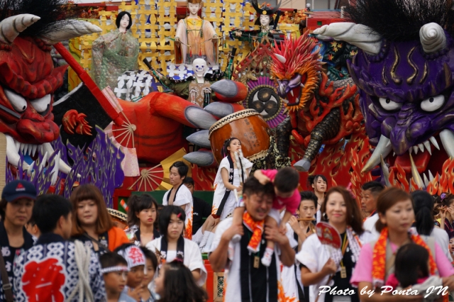 towada1409-0035.jpg