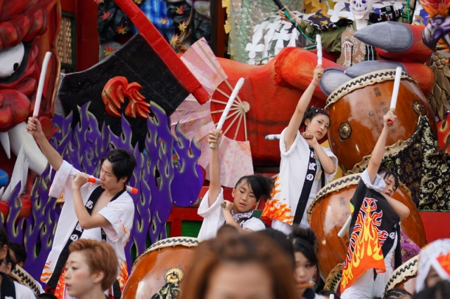 towada1409-0036.jpg