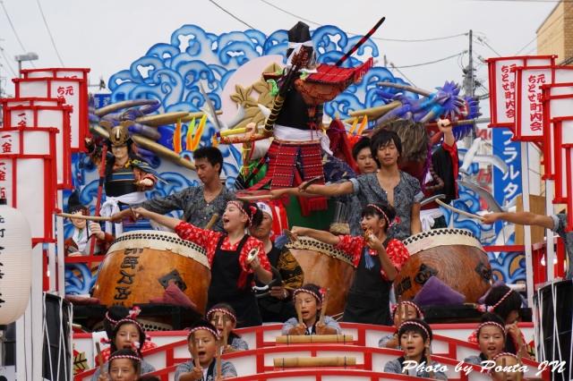 towada1409-0037.jpg
