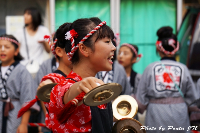 towada1409-0039.jpg