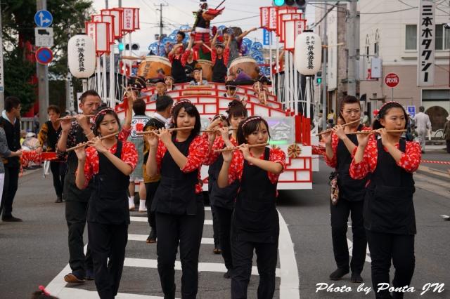 towada1409-0040.jpg