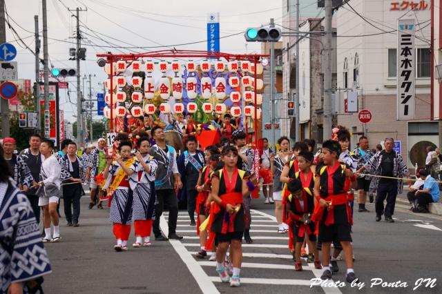 towada1409-0042.jpg