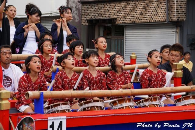 towada1409-0043.jpg