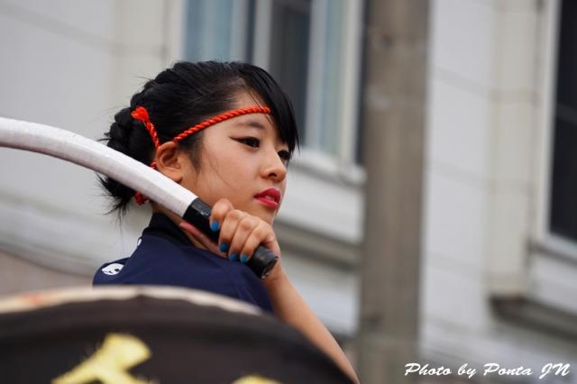 towada1409-0045.jpg