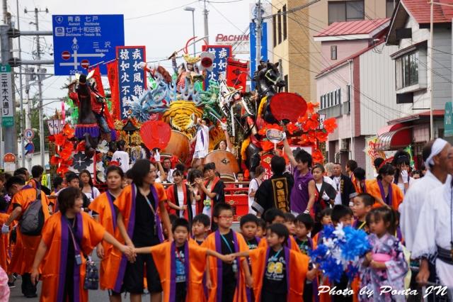 towada1409-0046.jpg