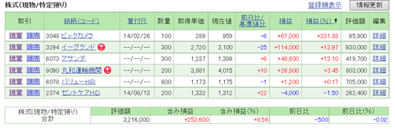20140906.png