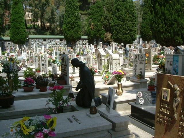 img_0イタリア墓地