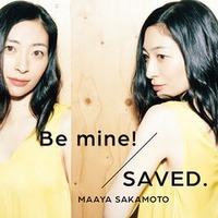 Be mine2