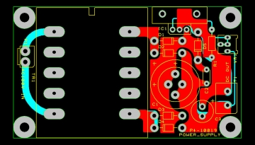 1-P4-10019_POWER_SUPPLY_PCB.jpg