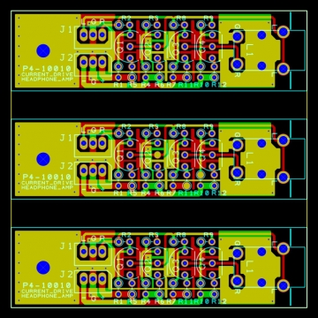10-P4_10010_CD_HEADPHONE_AMP_3L.jpg