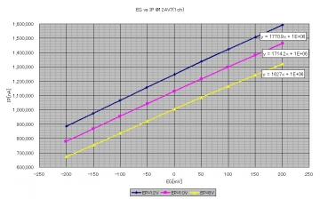 EG-IP_1ch_12AV7.jpg