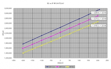 EG-IP_2ch_12AV7.jpg