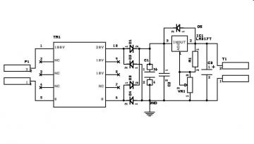 P4-10019_POWER_SUPPLY.jpg