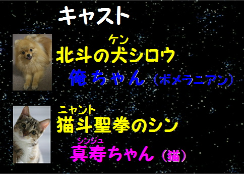 blog北斗の犬1e