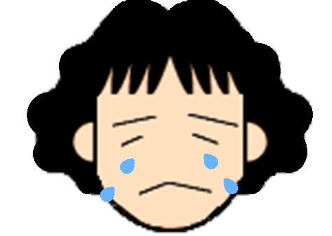 blogおめでとう 真寿ちゃん-4