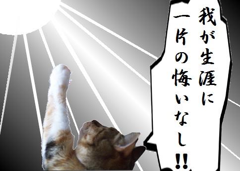blog北斗-6-2