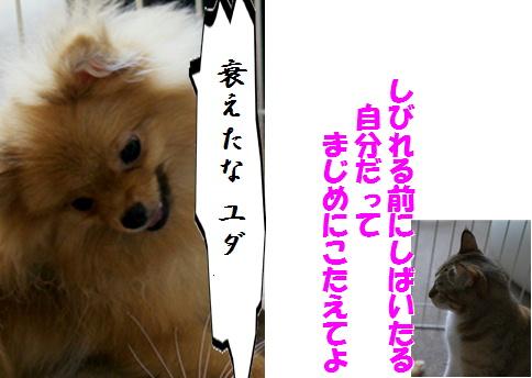 blog北斗-9-2