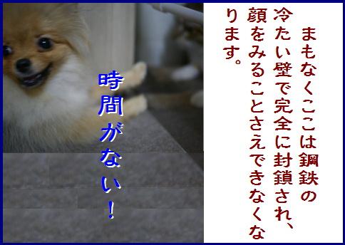 blogある愛の詩-7