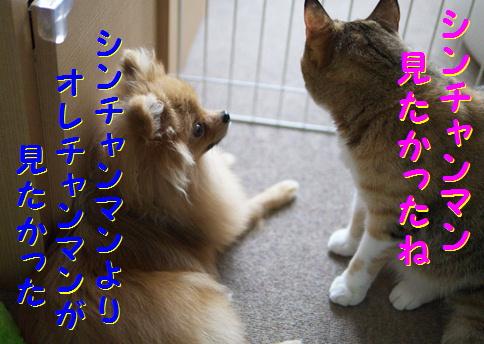 blogマネシネマ10