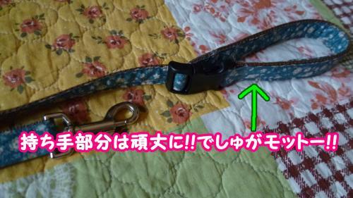 010_convert_20140801160347.jpg