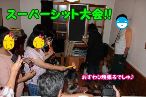 縺雁コァ繧雁、ァ莨喟convert_20140821135206
