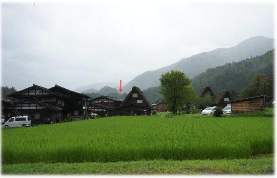 20140810shirakawago1.jpg