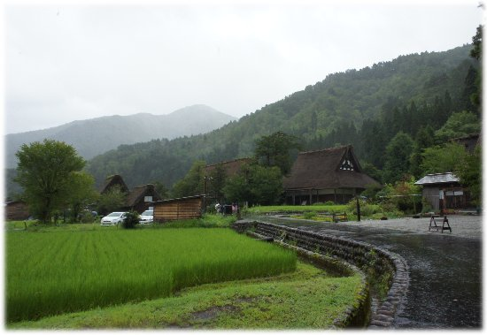 20140810shirakawago2.jpg