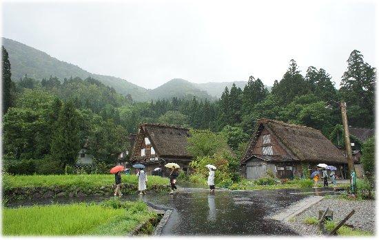 20140810shirakawago3.jpg