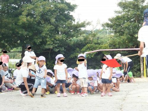 snap_poohsandaisukiyo_201410475234.jpg