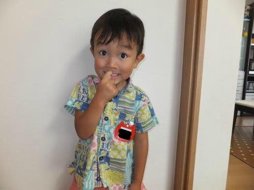 snap_poohsandaisukiyo_201491113736.jpg