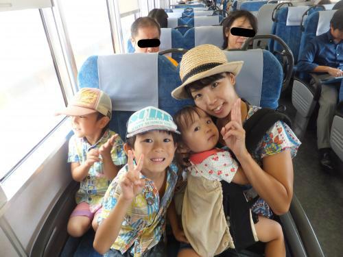 snap_poohsandaisukiyo_20149192330.jpg