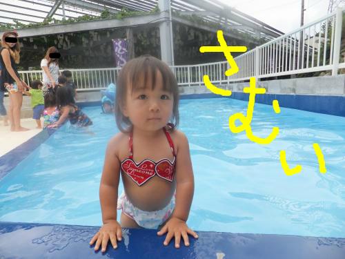 snap_poohsandaisukiyo_201493172539.jpg