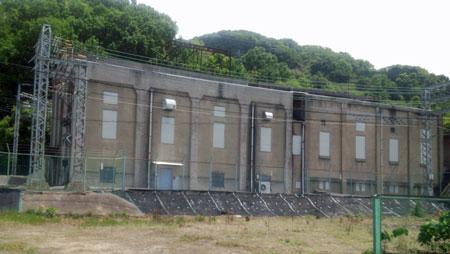 生駒トンネル05