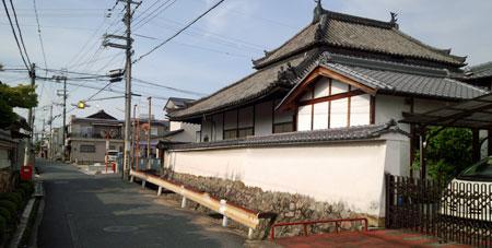 浄国寺06