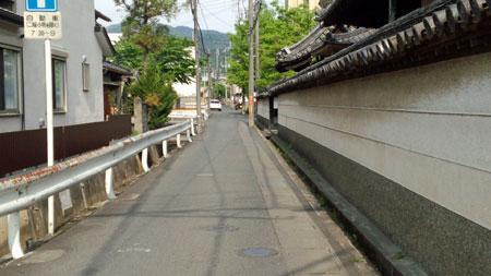 浄国寺07
