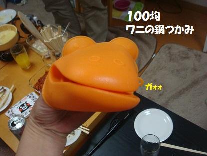 DSC09884_20141019131757f48.jpg