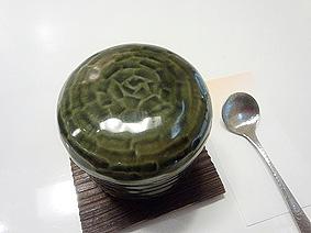 茶碗蒸し20141003