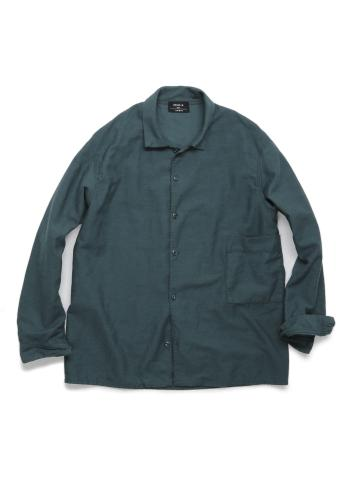 r4-3404_モカシャツ_small